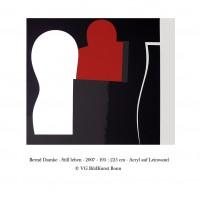 Bernd Damke – Still leben2007