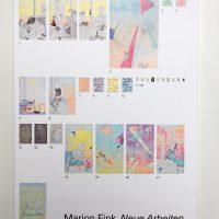 Marion Fink 4