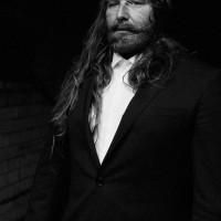 Sven Marquardt – Nachtblende2013-3