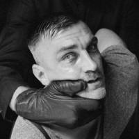 Sven Marquardt – Rudel09