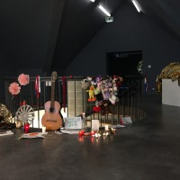 Cécile Wesolowski – oben_1