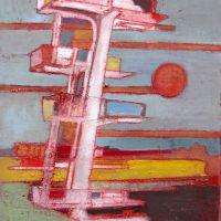 Mike Bruchner – 1