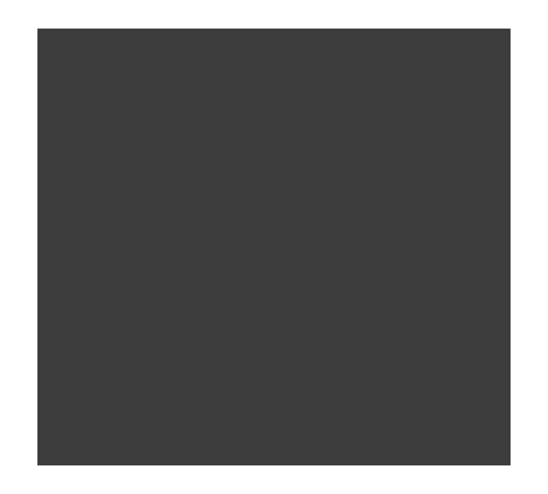 https://kunstraumpotsdam.de/wp-content/uploads/2016/07/KR-Logo-dunkelgrau-1.png
