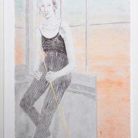 Marion Fink 5