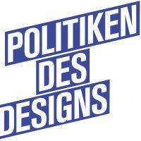 PDD_schriftzug