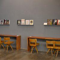 Pogo Books1
